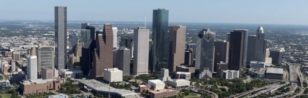 cropped-cropped-lossy-page1-1200px-aerial_views_of_the_houston_texas_skyline_in_2014_lccn2014632201-tif.jpg